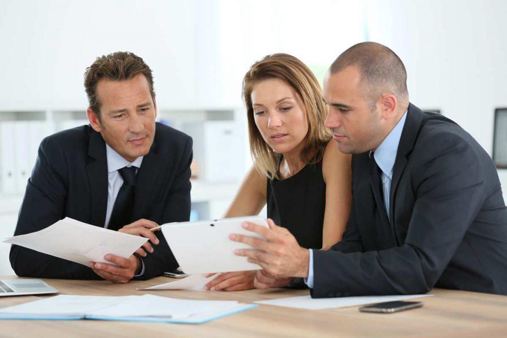 BGG Immobilien Hamburg erstellt professionell, präzise und marktgerechte Immobilienbewertungen, die Voraussetzung für eine erfolgreiche Vermarktung sind.