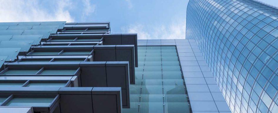 BGG Immobilien Hamburg - Immobilienmakler und Projektentwicklung - Preissteigerungen für Mieten könnten explosionsartig steigen.