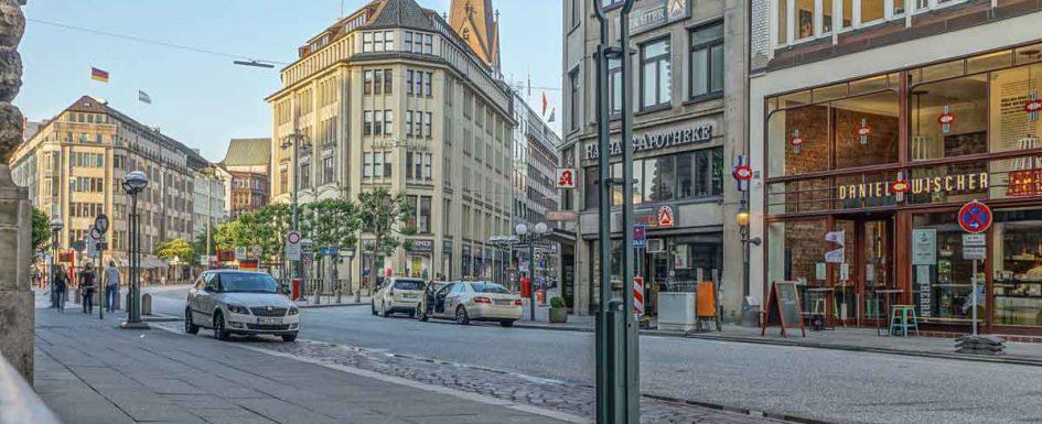 Kaufnebenkosten könnten deutlich günstiger sein, wenn die Regierung mitspielt von BGG Immobilien Hamburg.